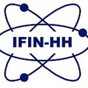 Logo-IFIN-HH-150x150