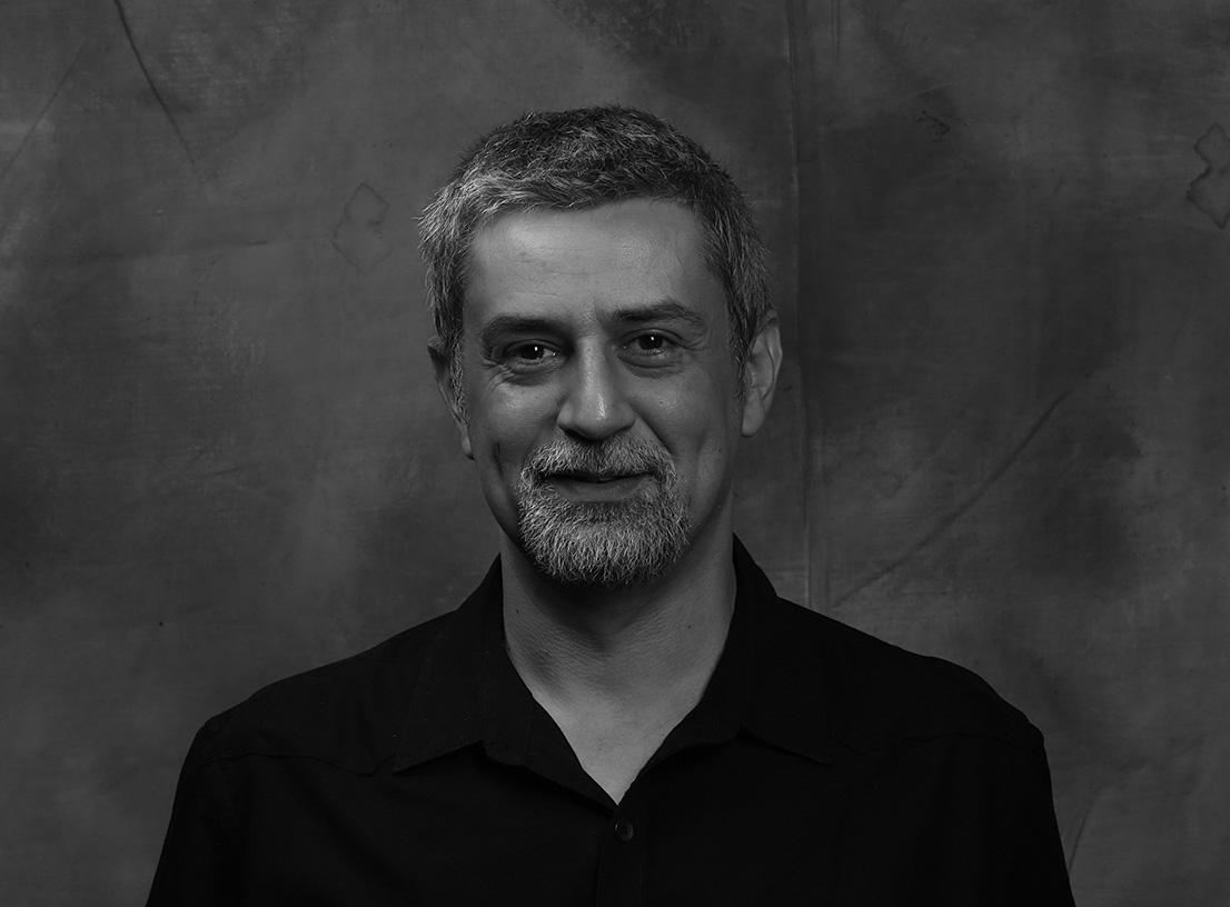 Paul Vlad