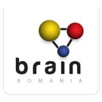 logo_brain