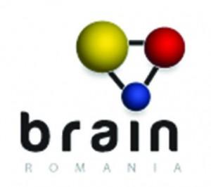 logo_brain1