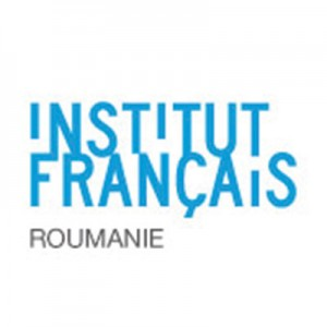 logo_institute_francaise