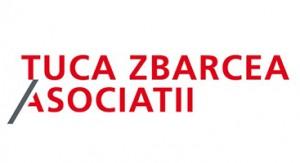 logo_tuca_200x200