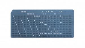 CONSTANTINESCU_Pulsul-Calculatorului-1024x463