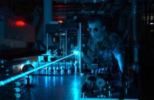 DASCALU_utilitatea moderna a laserilor