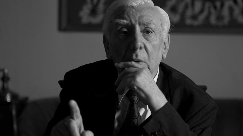 Mircea Maliţa