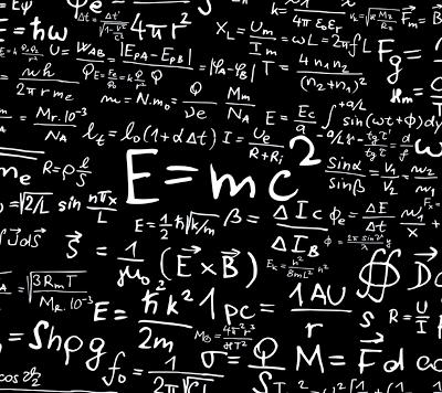 NICOLIN_Fizica Computationala