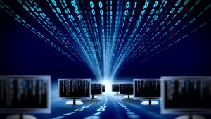 STOICEA_Grid analizarea datelor
