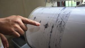 TATARU_Efectul Cutremurelor