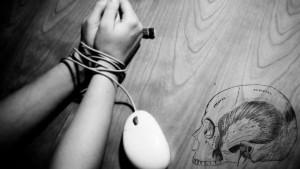 C. Mihailescu - Lectura vs internet