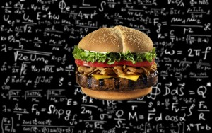 Gologan - Modelul American de matematica