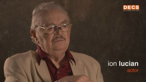 Ion Lucian