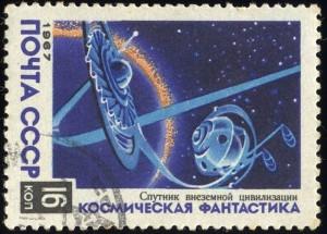 Dorobantu_Civilizatii cosmice 2