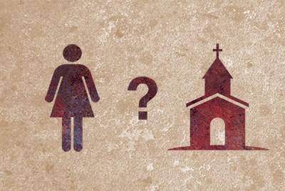 miroiu_biserica-sexista